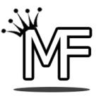 Logo base (empty background)