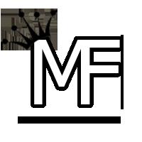 logo-empty-background