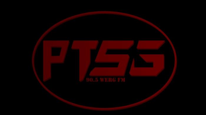 ptsg-red-text-black-back