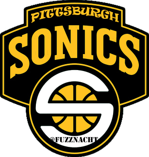 ss-seattle_supersonics_logo