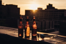 rooftop-8811