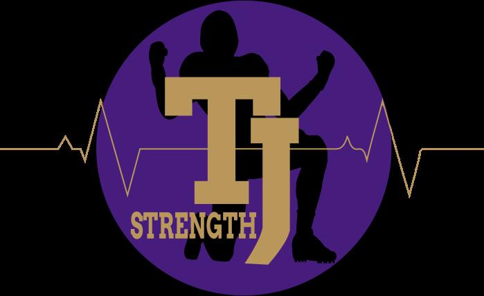 TJ Strength.png