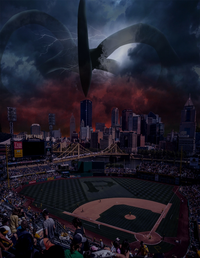 PNC PARK STRANGER THINGS NO TEXT 1_resize