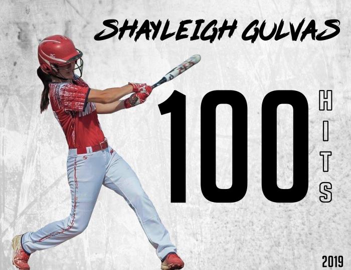 Shay 100 Hits